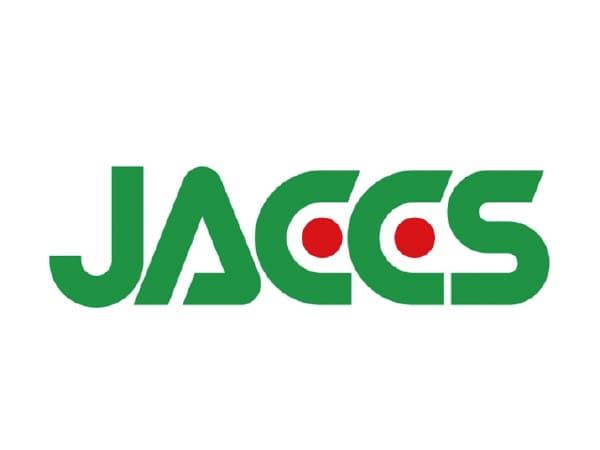 info_JACCS