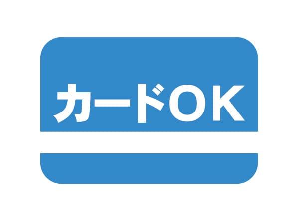info_card