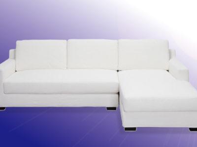 181_sofa01