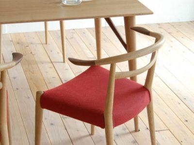 84_WW_Chair